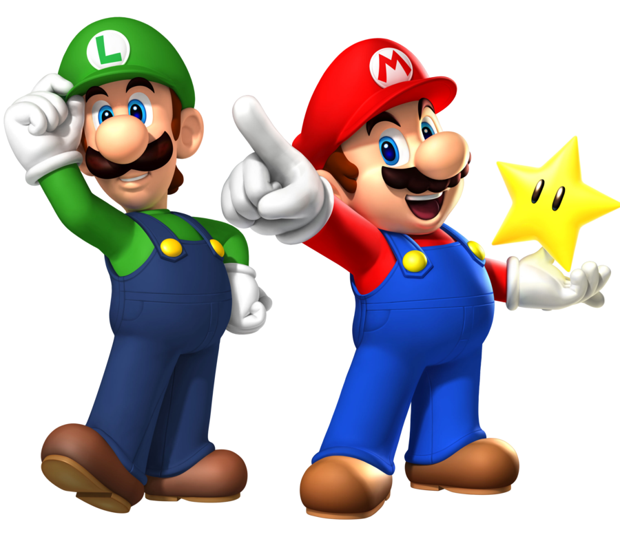 http___pluspng.com_img-png_mario-and-luigi-png-mario-and-luigi-3-png-900